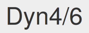 dyn46